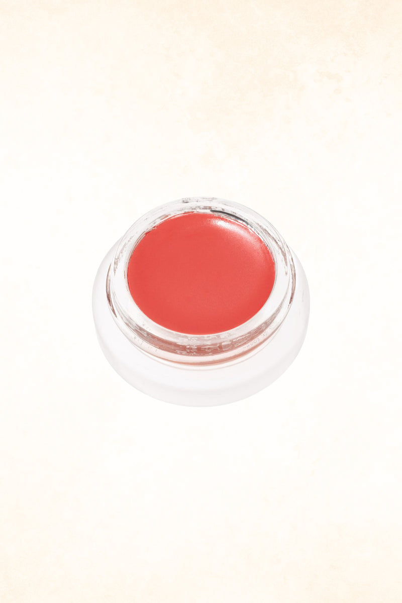 RMS Beauty – Lip2cheek – Smile