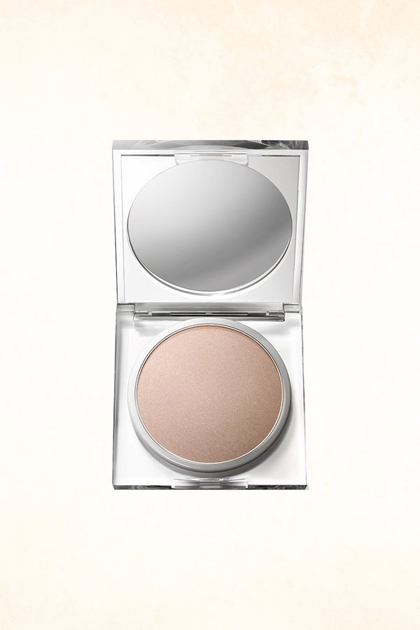 RMS Beauty – Luminizing Powder - Grande Dame