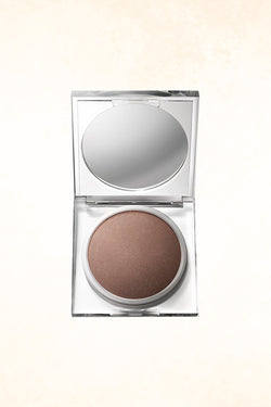 RMS Beauty – Luminizing Powder - Madeira Bronzer