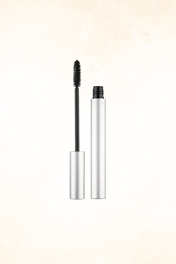 RMS Beauty – Mascara – Volumizing