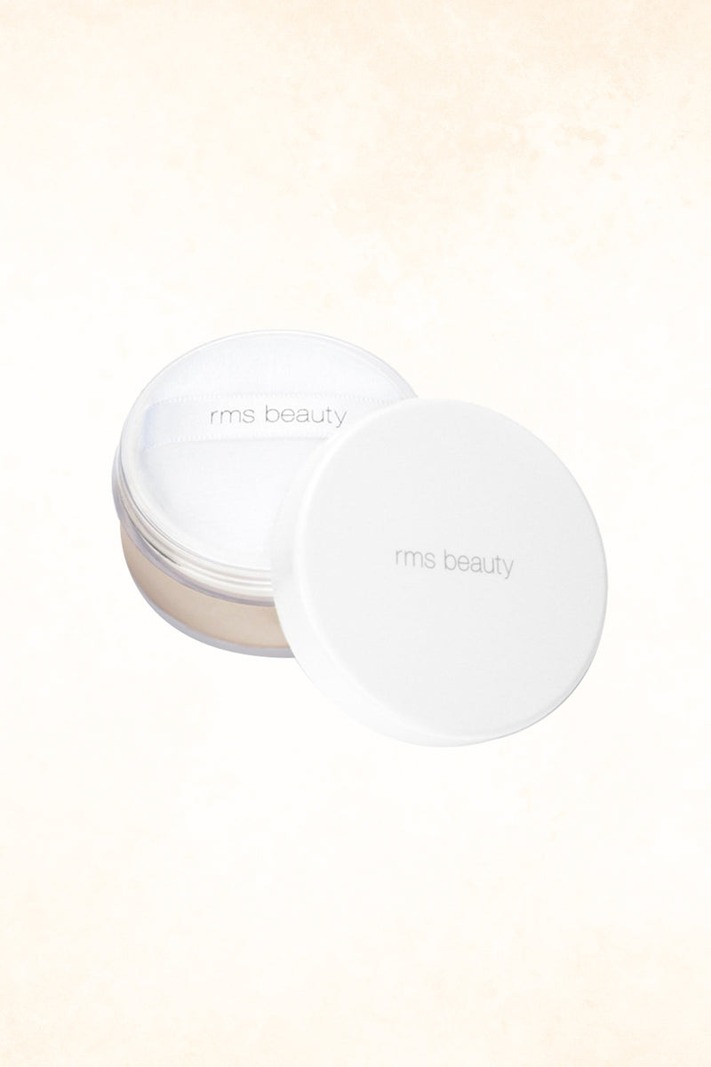 "RMS Beauty – ""Un"" Powder - 0 -1"