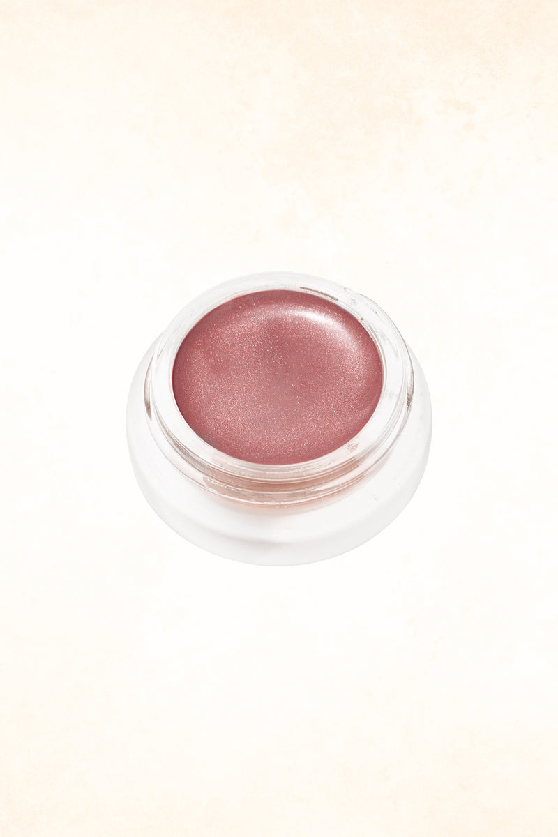 RMS Beauty – Eye Polish – Embrace