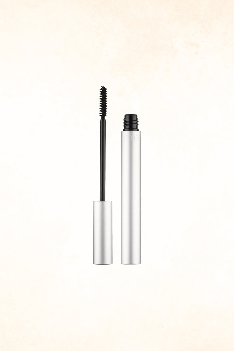 RMS Beauty - Mascara - Defining