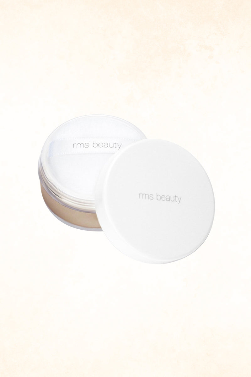 "RMS Beauty – ""Un"" Powder - 2 - 3"