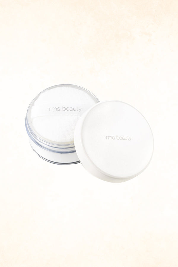 "RMS Beauty – ""Un"" Powder"