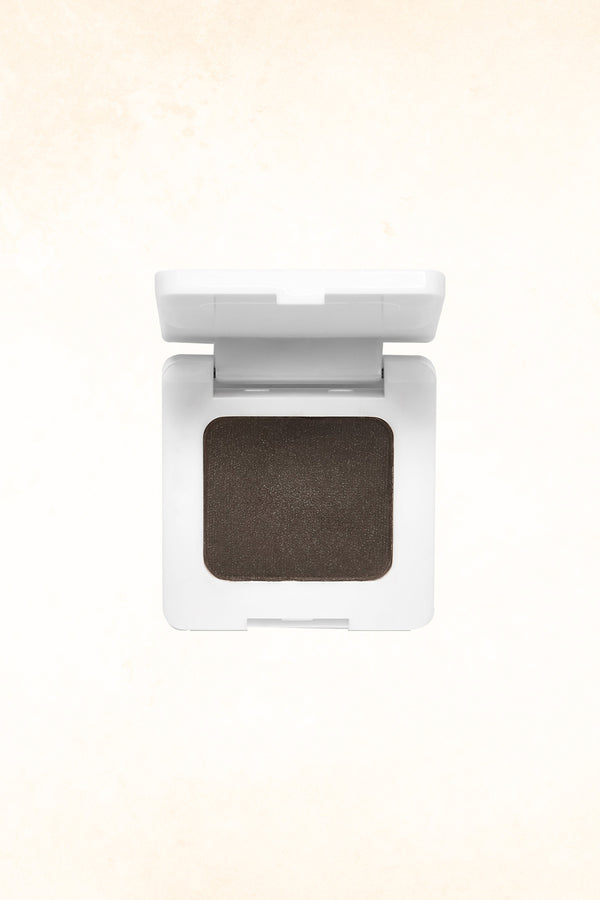 RMS Beauty – Back2Brow – Dark