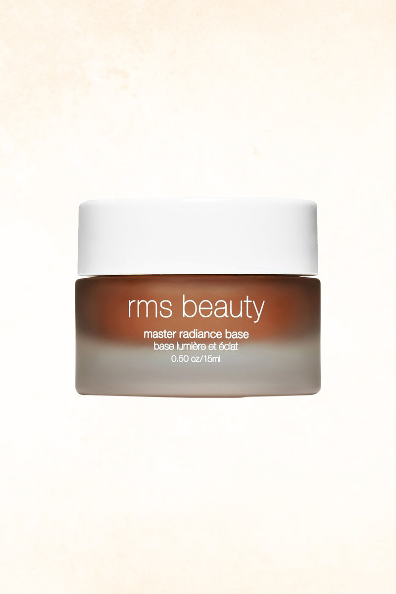 RMS Beauty – Master Radiance Base – Deep In Radiance