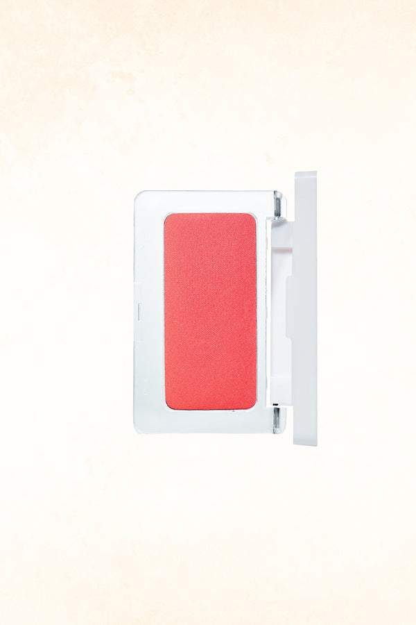 RMS Beauty – Pressed Blush – Crushed Rose