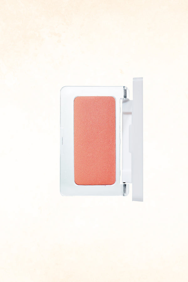 RMS Beauty – Pressed Blush – Lost Angel