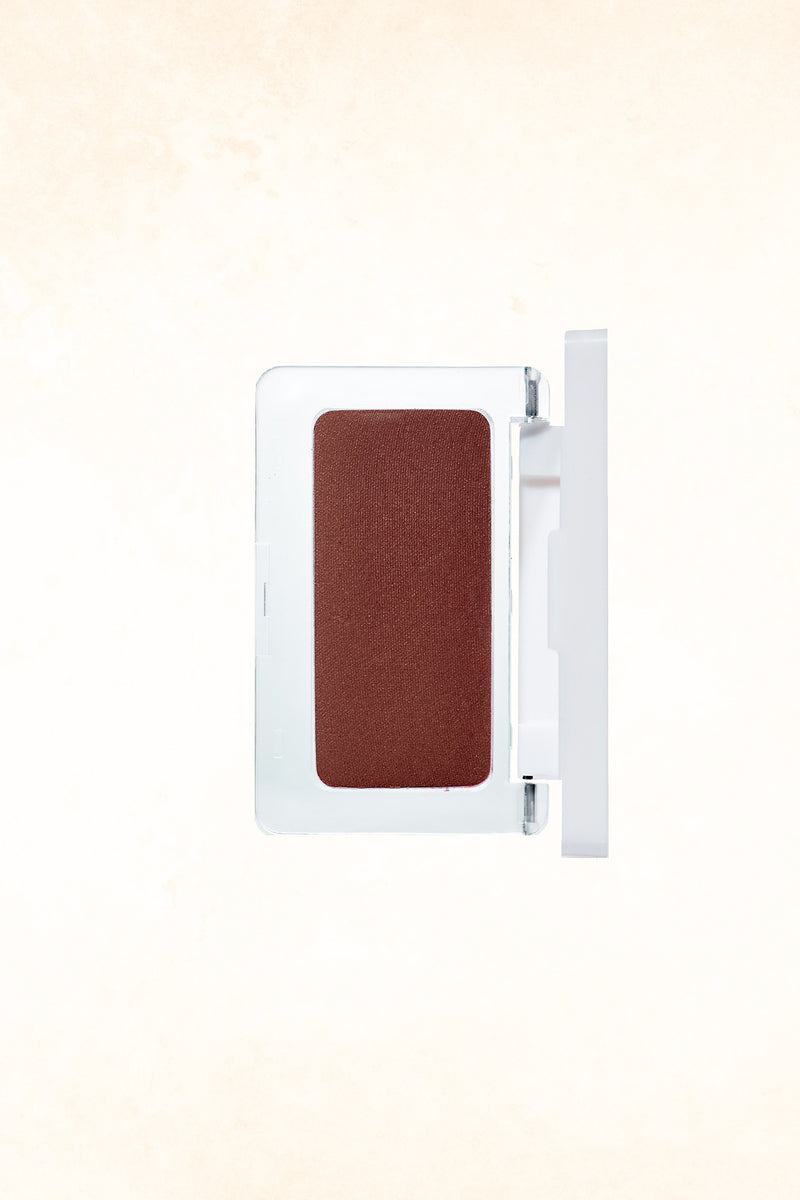 RMS Beauty – Pressed Blush – Moon Cry