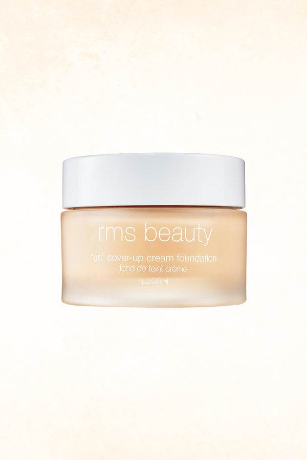 "RMS  Beauty – ""Un"" Cover-Up Cream Foundation – #22.5"