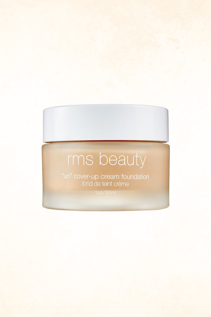 "RMS  Beauty – ""Un"" Cover-Up Cream Foundation – #33.5"