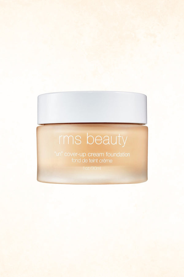 "RMS  Beauty – ""Un"" Cover-Up Cream Foundation – #33"