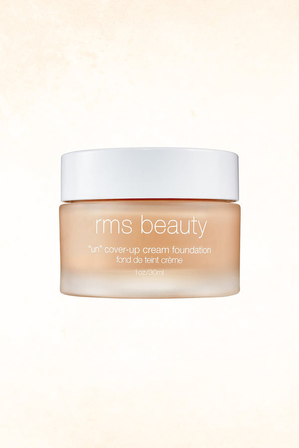 "RMS  Beauty – ""Un"" Cover-Up Cream Foundation – #44"