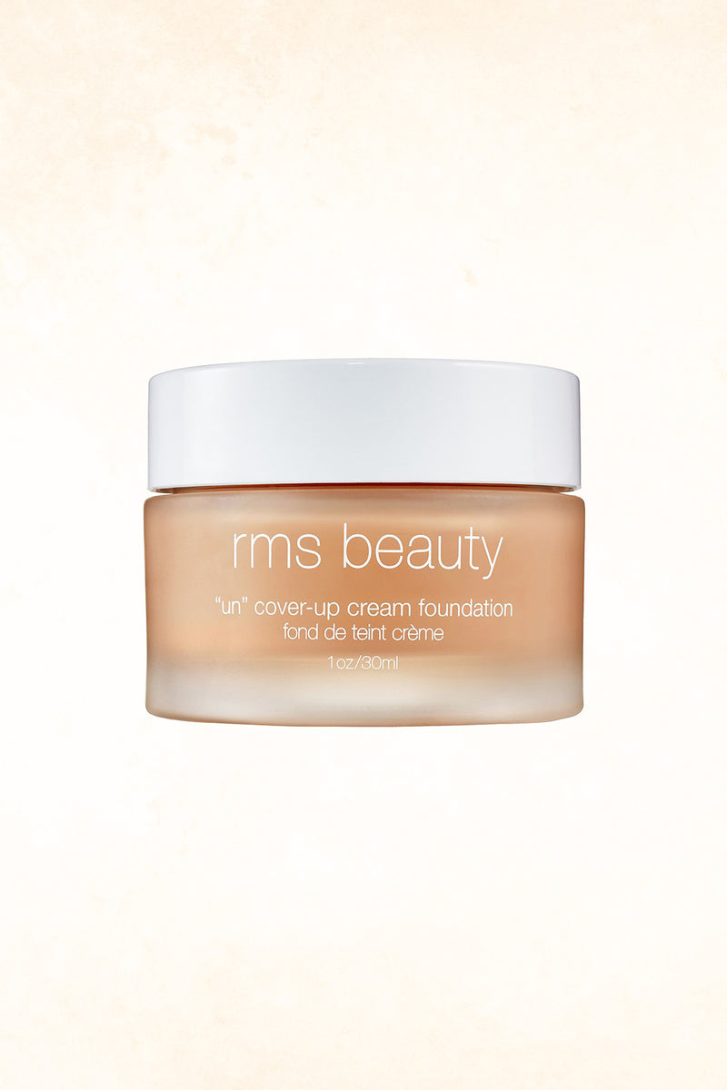 "RMS  Beauty – ""Un"" Cover-Up Cream Foundation – #55"
