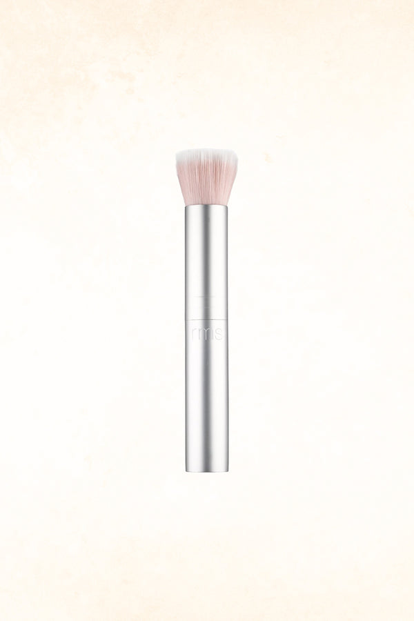 RMS  Beauty – Skin2Skin Blush Brush