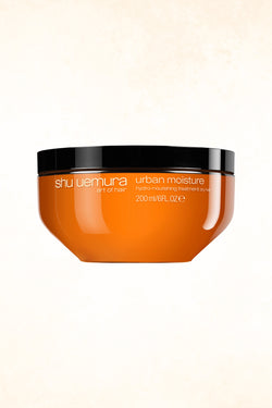 Shu Uemura Art Of Hair -  Urban Moisture Hydro-nourishing Treatment For Dry Hair