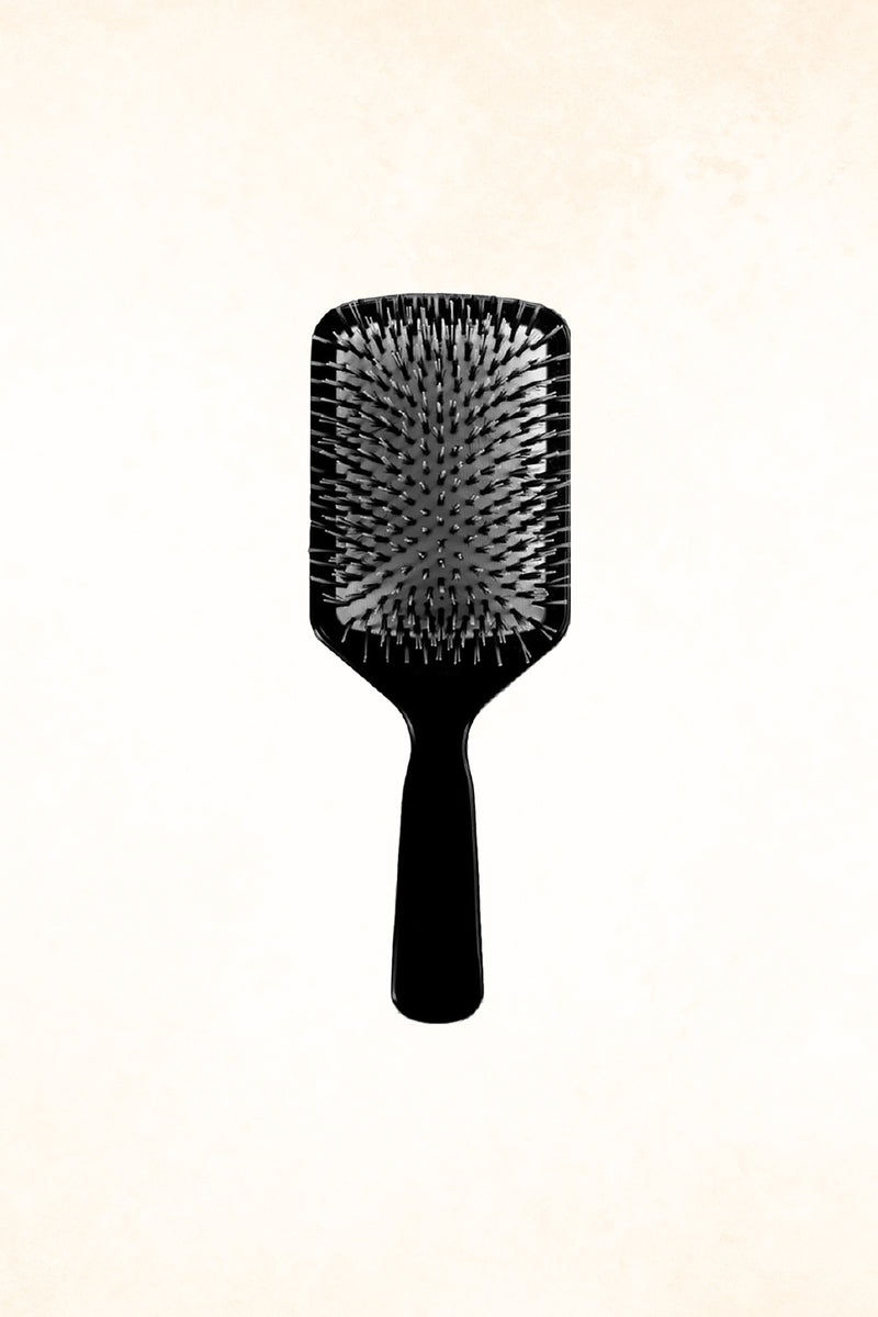 Shu Uemura Art Of Hair - Paddle Brush