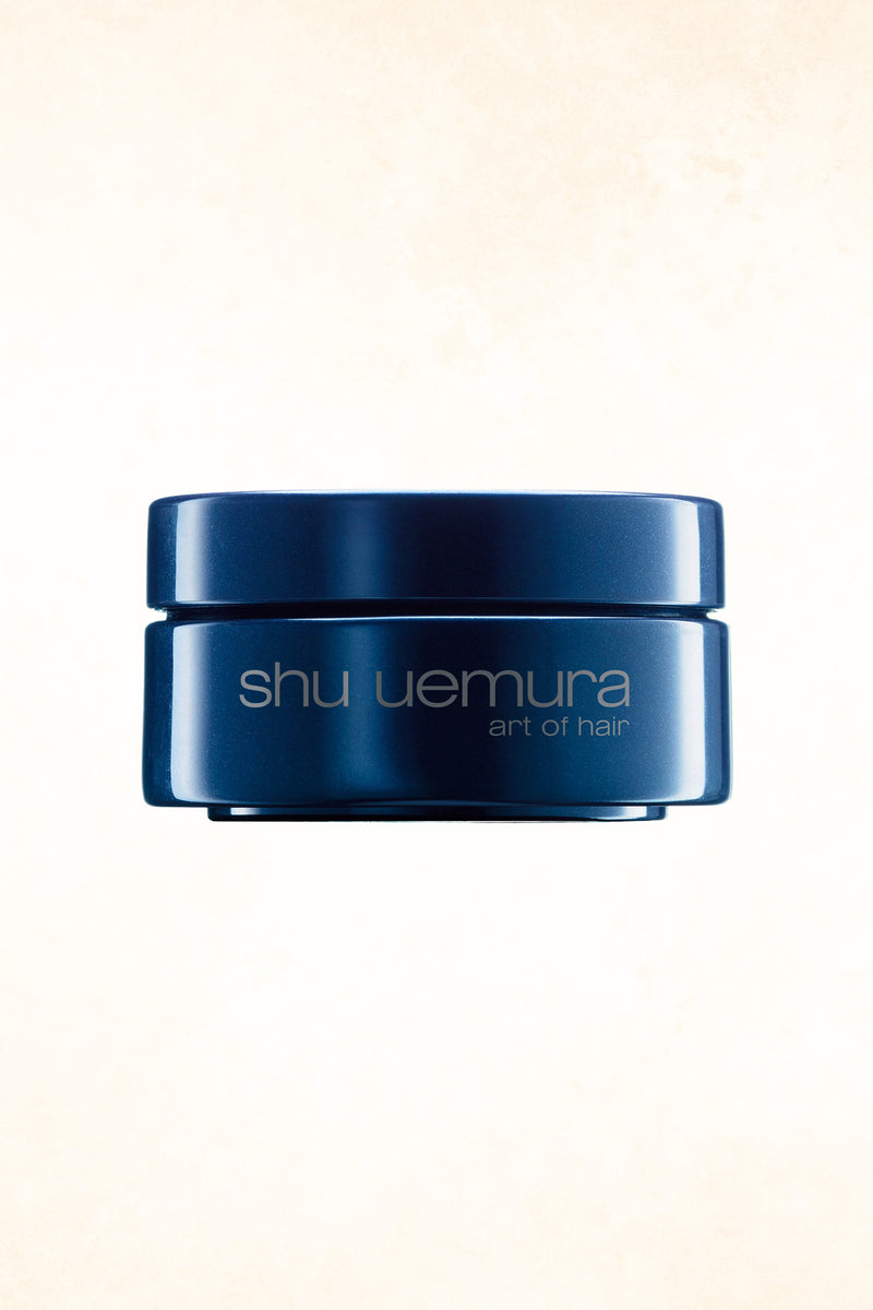 Shu Uemura Art Of Hair - Shape Paste