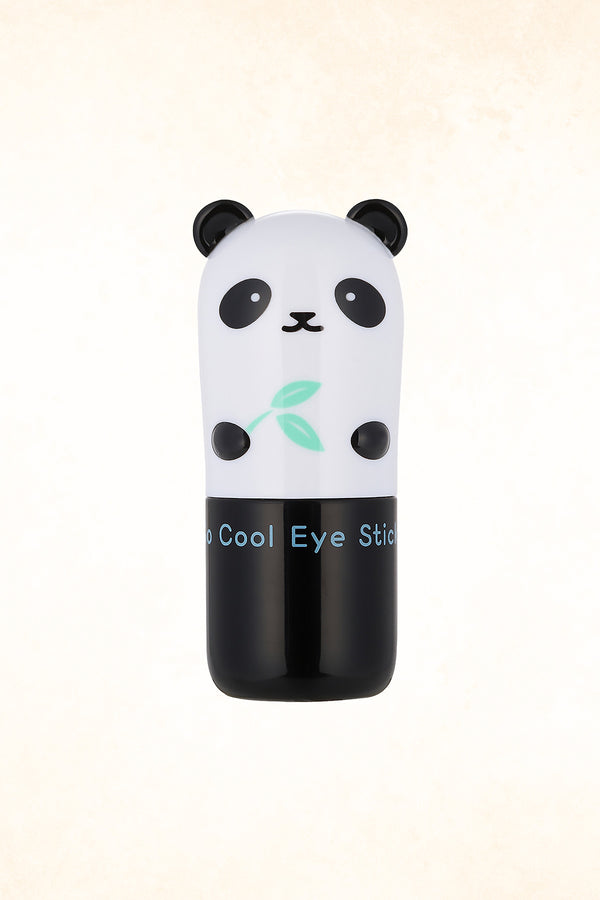 TONYMOLY – Panda's Dream So Cool Eye Stick