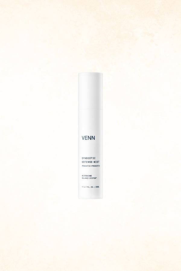 Venn - Synbiotic Defense Mist - 50 ml