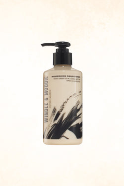 Windle & Moodie - Nourishing Conditioner - 250 ml