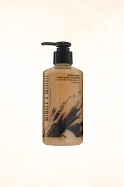 Windle & Moodie – Nourishing Treatment Shampoo – 250 ml