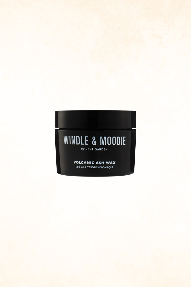 Windle & Moodie – Volcanic Ash Wax – 50 ml