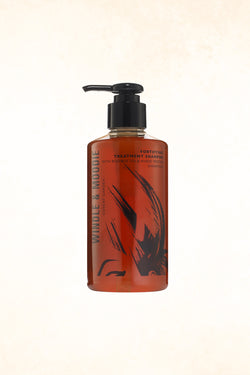Windle & Moodie - Fortifying Treatment Shampoo - 250 ml