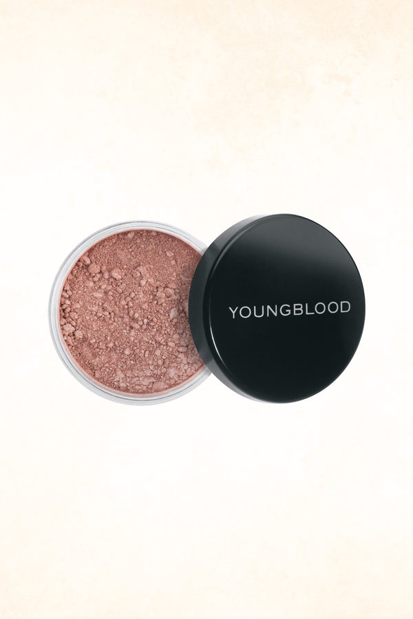 Youngblood – Lunar Dust – Sunset