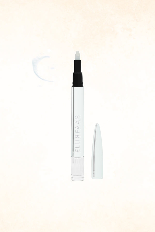Ellis Faas Glazed Lips – L309 – Clear Gloss