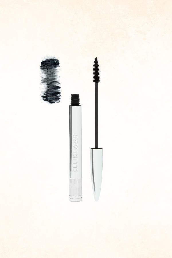 Ellis Faas Mascara – E401 – Black