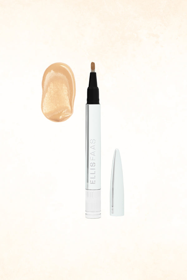 Ellis Faas Concealer– S204 – Medium