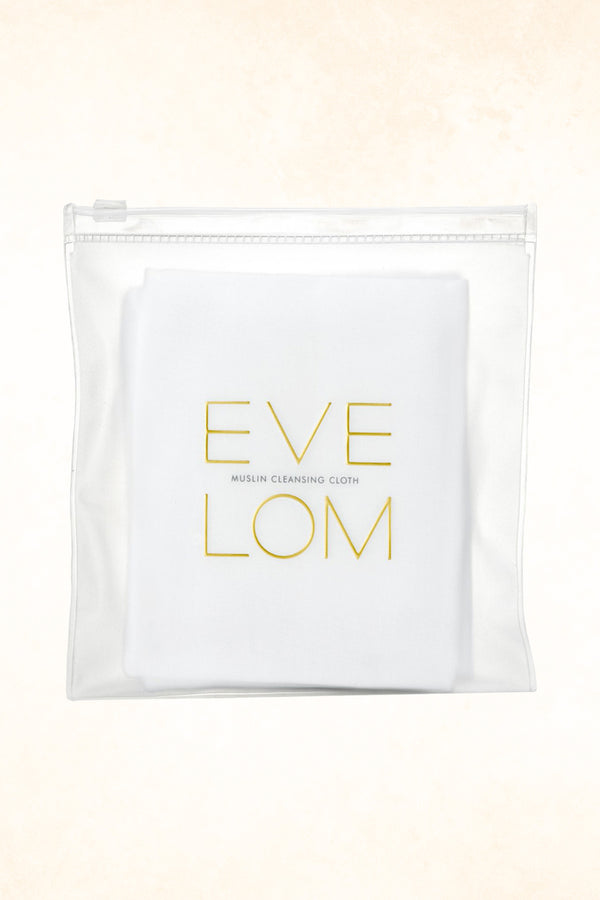 Eve Lom – Muslin Cloths