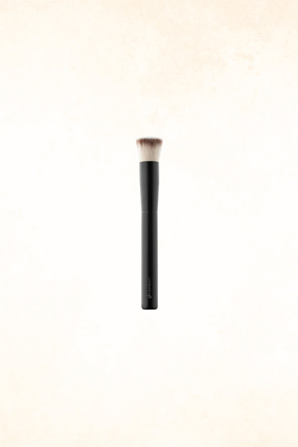 Glo Skin Beauty - Flat-Top Kabuki Brush 105