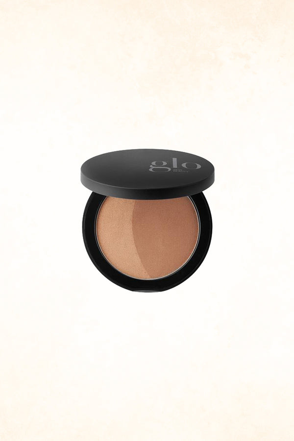 Glo Skin Beauty – Bronzer - Sunkiss