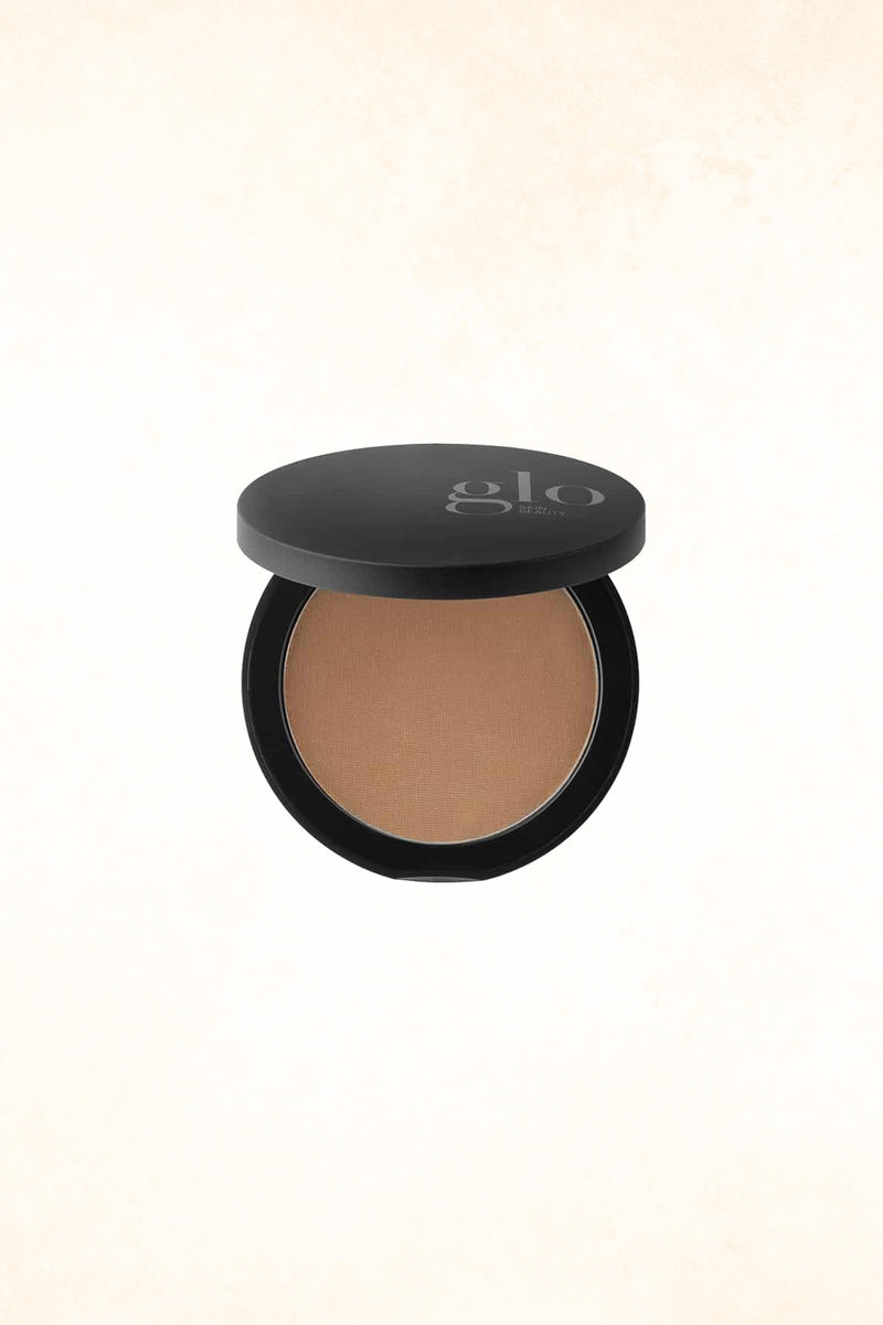 Glo Skin Beauty – Bronzer - Sunlight