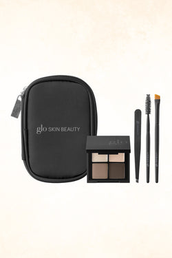 Glo Skin Beauty - Brow Collection - Brown