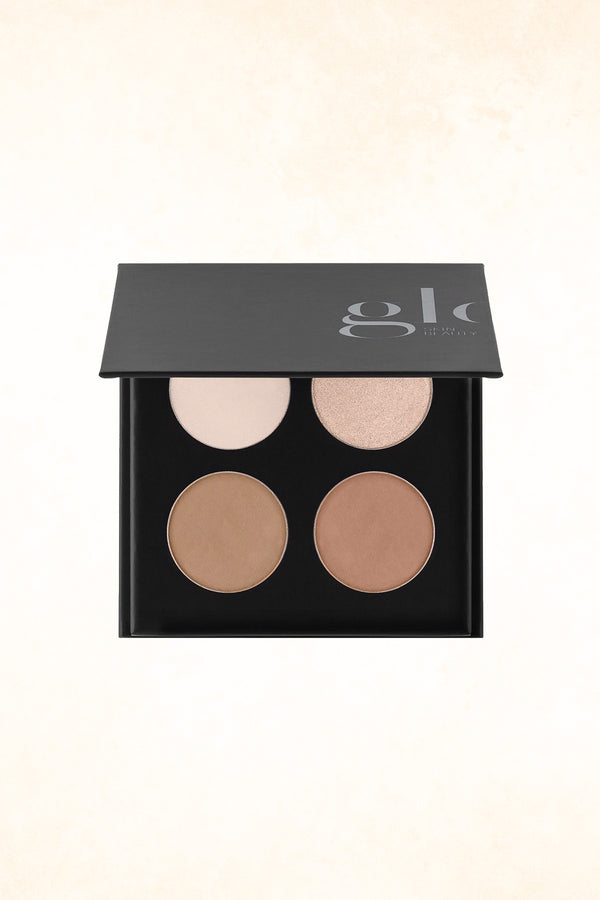Glo Skin Beauty - Contour Kit - Fait To Light