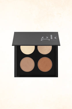 Glo Skin Beauty - Contour Kit - Medium To Dark