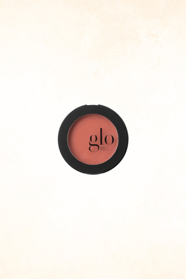 Glo Skin Beauty – Cream Blush - Fig