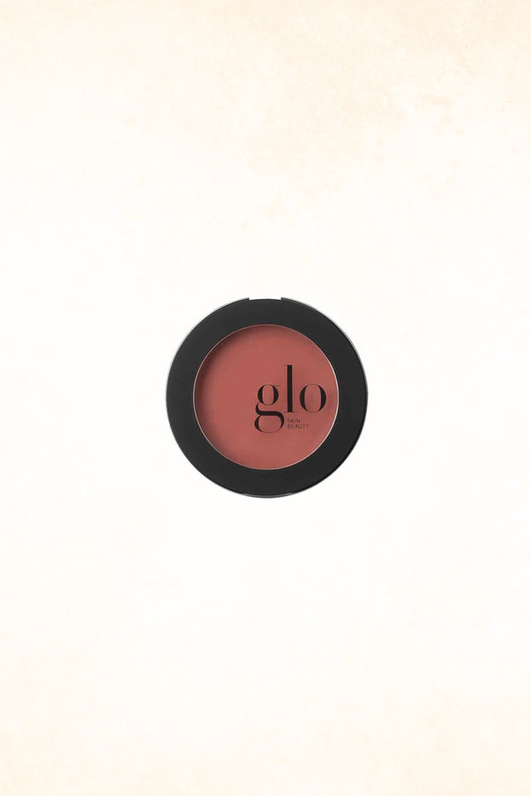 Glo Skin Beauty – Cream Blush - Guava