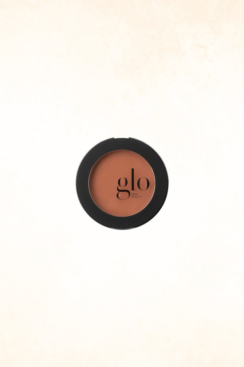 Glo Skin Beauty – Cream Blush - Warmth