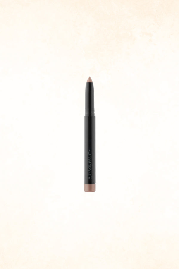 Glo Skin Beauty – Cream Stay Shadow Stick - Shell