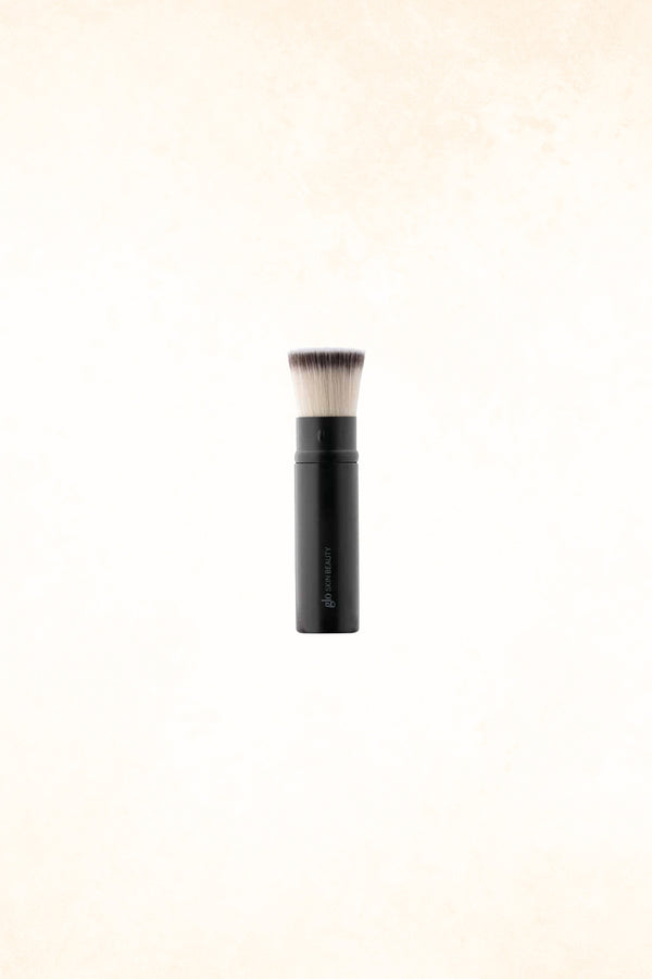 Glo Skin Beauty - Flat-Top Kabuki Traveller Brush 106
