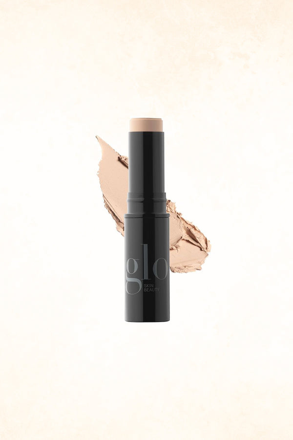 Glo Skin Beauty - HD MIneral Foundation Stick - Cloud 1C