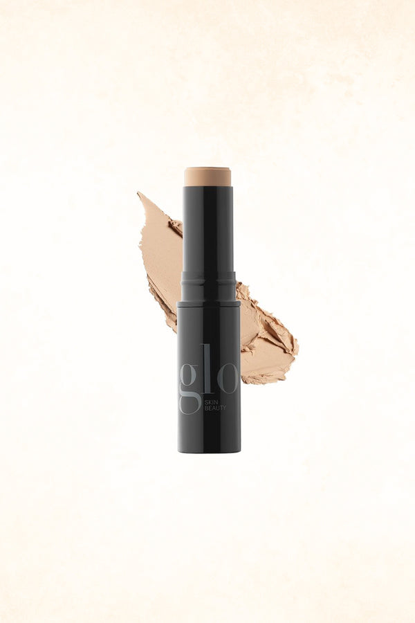 Glo Skin Beauty - HD MIneral Foundation Stick - Sand 4W
