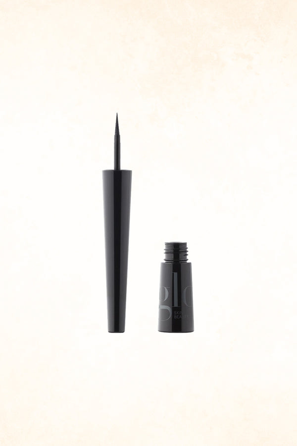 Glo Skin Beauty – Liquid INK Eyeliner – Black