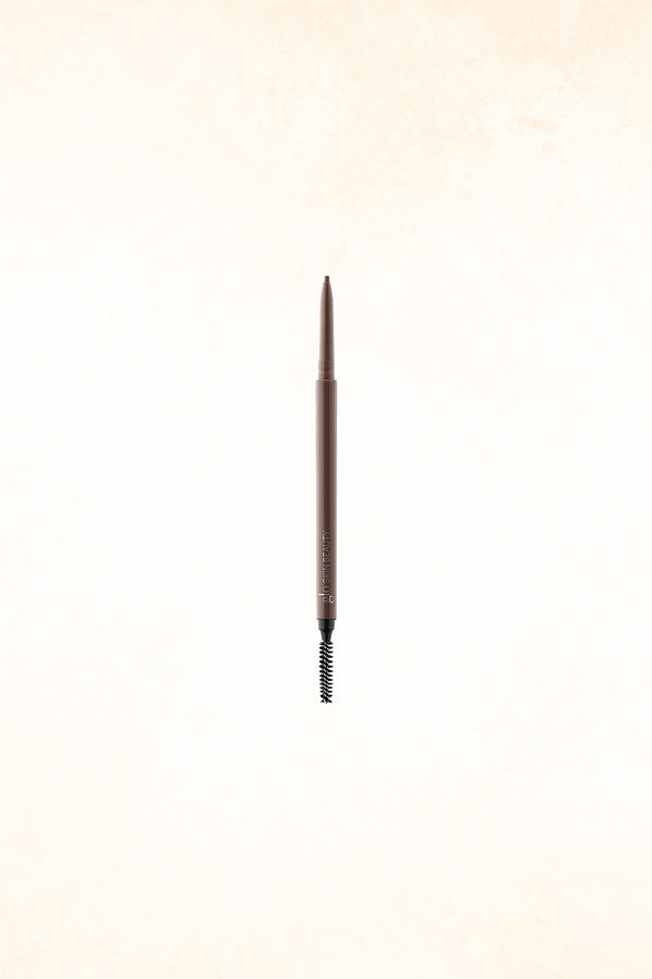Glo Skin Beauty – Precise Micro Browliner – Dark Brown