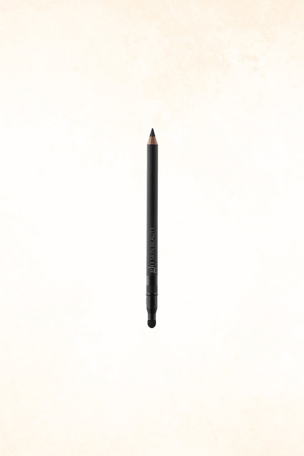 Glo Skin Beauty – Precision Eye Pencil – Black